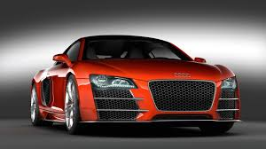 red audi r8 wallpaper z wallpaper audi r8 tdi lemans 1920 x 1080 supercar luxury car