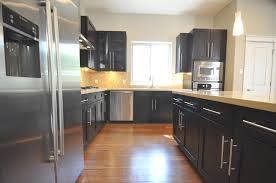 Cardell Kitchen Cabinets Kitchen Long Cabinet Handles Captivating Long Kitchen Cabinet
