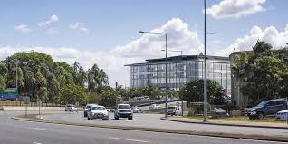 nissan dealers brisbane australia mercedes to get five storey store in brisbane goautonews premium