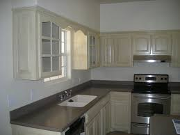 kitchen sink material choices bathroom best marble kitchen countertop materials doors fancy most