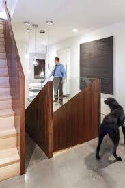 54 best dream house exterior images on pinterest architecture