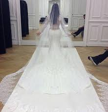 most expensive wedding gown 25 most expensive wedding dresses 2017