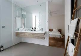large bathroom mirror ideas bathroom mirror ideas to inspire you best
