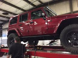 jeep matte red pinterest rhettminor cars pinterest jeeps 2012 jeep