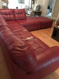 Simmons Sectional Sofas Simmons Upholstery Simmons Sectional Sofa Is Embarrassingly Poor