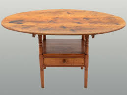 american table and chairs early rare chair table