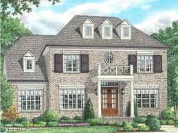 bradford floor plan bradford floor plans regency homebuilders