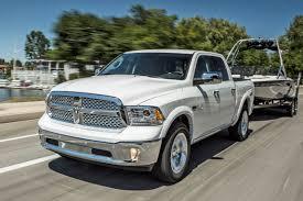 Ram Dakota 2015 Ram Truck Boss Talks About New Mid Size Pickup For U S A Off