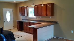 Lowes Unfinished Oak Kitchen Cabinets Lowes In Stock Kitchen Cabinets Ingenious Idea 28 Gallery For