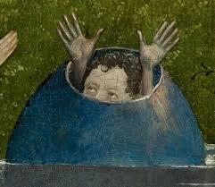 bureau vall馥 st genevieve bois 21 best creepy renaissance babies images on