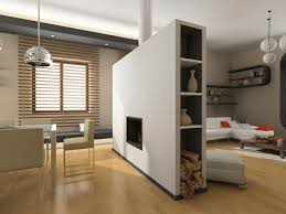 Room Dividers Shelves by Home Design Diy Room Divider With Shelves Imanada Regard To 93