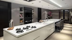 ilot central cuisine prix prix d un ilôt central de cuisine coût moyen tarif d installation