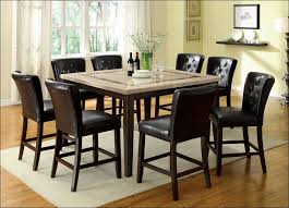 Kitchen  Kitchen Dining Tables Kitchen Table Counter Height - Counter table kitchen
