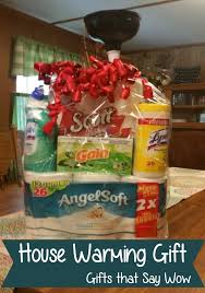 gifts that say wow fun crafts and gift ideas gift baskets