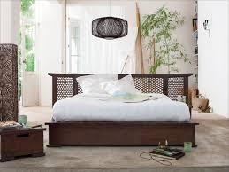 chambre exotique nos recommandations pour une décoration chambre style exotique
