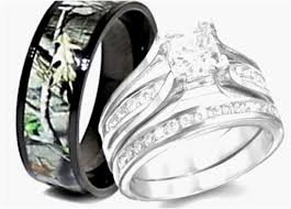 his and wedding rings 32 design his and hers engagement rings delicious home design news