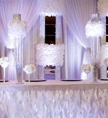 cafe ole collection dream wedding decor blueprint wedding decor