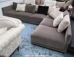 was heiãÿt sofa auf englisch ordentlich ligne roset corner sofa directorio andaluz