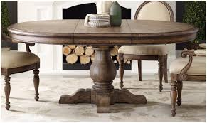dining room sets for 10 interior round dining room table seats 8 10 dining room tables