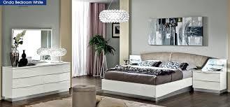 White 3 Piece Bedroom Set Bedroom Design Italian Bedroom Furniture For Sale Upholstered