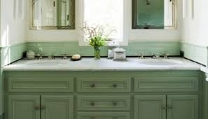painting bathroom ideas painting bathroom cabinets color ideas 100 images painting