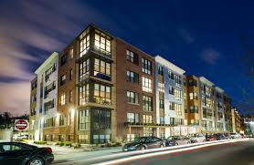 Small Houses For Sale In Ma Find The 20 Best Apartments In Boston Ma