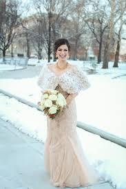 sparkly new york ballroom wedding wedding real weddings gallery