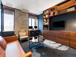 home interiors design plaza panama crowne plaza christchurch christchurch new zealand