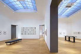 Rijksmuseum Floor Plan Cruz Y Ortiz Completes Renovation Of The Rijksmuseum U0027s Philips