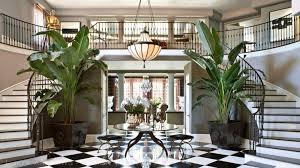 kardashian house floor plan tour kris jenner u0027s redesigned mansion racked