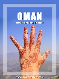 visit oman 25 amazing places to travel oman