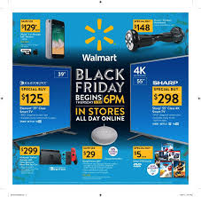 walmart s black friday ad offers some of the best deals we ve seen