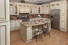 Kitchen Cabinets Faces by Decorating Your Modern Home Design With Best Vintage Kitchen