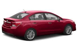 subaru india 2015 subaru impreza price photos reviews u0026 features
