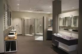 negozi bagni arredobagno sanitari rubinetteria piastrelle ceramiche