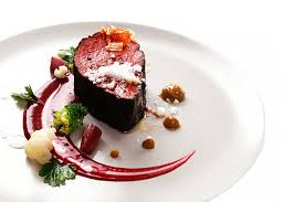 molecular gastronomy cuisine royalty free molecular gastronomy pictures images and stock photos