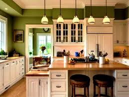Painted And Glazed Kitchen Cabinets by Bathroom Kitchen Cream Cabinets Mesmerizing Glaze Beautiful
