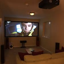 jvc home theater boulder home theater design ideas the boulder home theater company