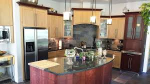 kitchen cabinets san jose kitchen cabinet cheap unfinished kitchen cabinets custom