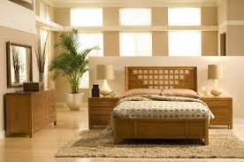 Contemporary Bedroom Furniture High Quality Bedroom Furniture Wood Yunnafurnitures Com