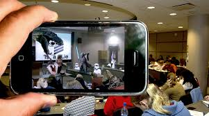 Augmented Reality Home Design Ipad by What U0027s Augmented Reality And How Does It Work Appfutura