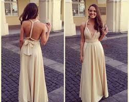wedding guest dress bordeaux sleeve evening dress oxblood maxi dress