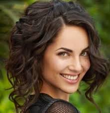 medium hairstyles for hispanic best 25 hispanic hair ideas on pinterest hispanic women