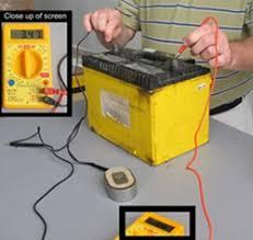 testing trailer brake magnets for proper function etrailer com