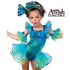 Seahorse Halloween Costume 101 Concert 2014 Sea Ideas Images