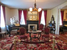 plantation homes interior image result for brierfield plantation interior southern