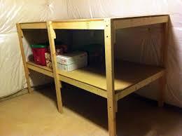 best extraordinary basement shelving units on inter 3673