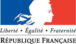 chambre de commerce franco russe premier festival de gastronomie française à moscou cci russie