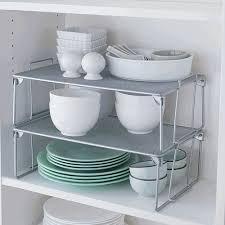 wire cabinet shelf organizer amazing kitchen shelf organizers kitchen cabinet ideas wire cabinet