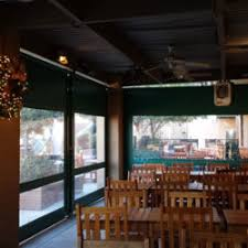 Southern Patio Blog Page 3 Of 8 Commercial And Restaurant Patio Enclosures